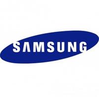 15661_samsung-galaxy-s4-ecco-alcune-soluzioni-per-risolvere-i-problemi