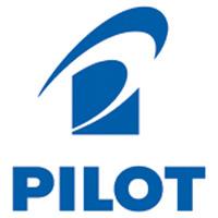 LO_PILOT_v